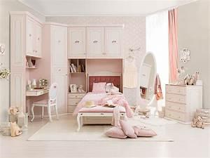Kleinkind Zimmer Mädchen : 43 besten kinderzimmer bilder auf pinterest kinderzimmer ~ Michelbontemps.com Haus und Dekorationen