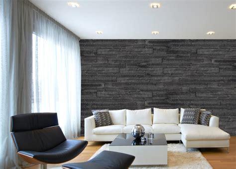 urban wall decor home improvement windsor plywood
