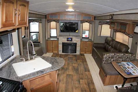 keystone springdale trailer rental  hamilton