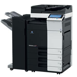 Standard emperon™ print controller konica minolta c454 pcl. KONICA C454 DRIVER
