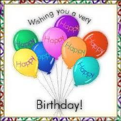 template free singing birthday cards together with free birthday card popular items send a birthday card send a