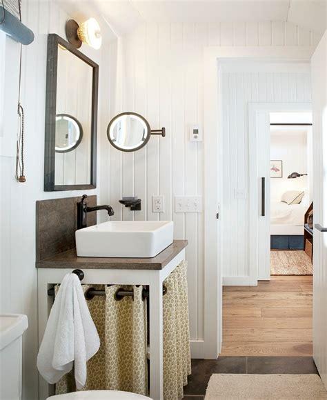 beautiful vessel sink faucets  edmonton contemporary