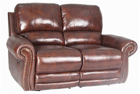 Leather Loveseats Sale by Cheap Reclining Sofas Sale Dual Power Reclining Leather Sofa