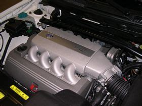 volvo bs engine wikipedia
