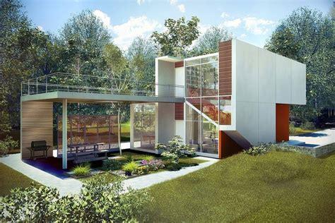 house plans ideas living green homes green home design plans green home