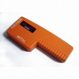 Detecteur De Fil Electrique : multim tre digital dmm220 pour r aliser des mesures sur ~ Dailycaller-alerts.com Idées de Décoration