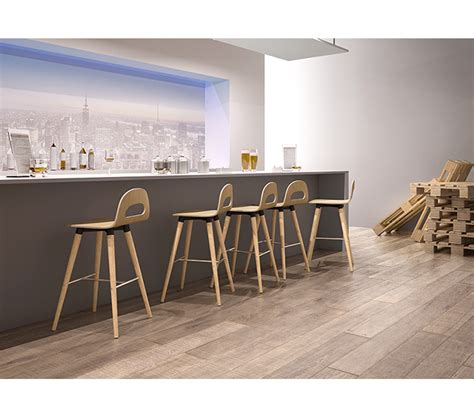 sedie e tavoli per ristoranti sgabelli sedie e tavoli per sala da pranzo ristorante