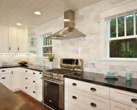 marble kitchen backsplash marble tile backsplash beautiful homes design