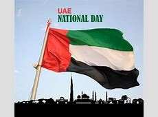Happy 45th UAE National Day 2016 Best Quotes, messages