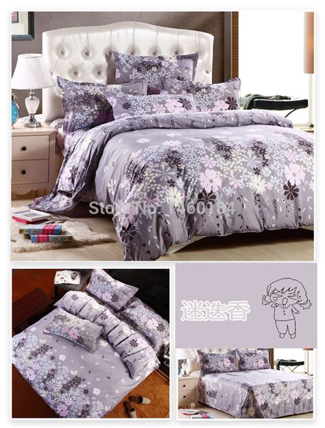 bed linen and curtains roole