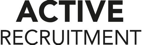cabinet de recrutement tourisme cabinet recrutement hotellerie cabinet recrutement