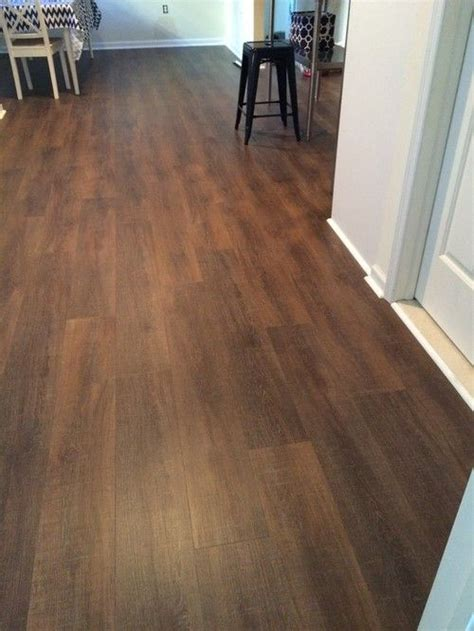 cortec  flooring ideas  pinterest coretec