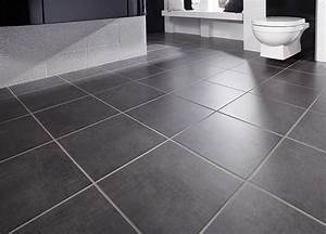 Cool bathroom floor tile to improve simple home midcityeast for Cool bathroom floor tile to improve simple home