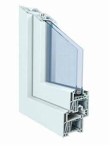 Kömmerling Fenster Test : k mmerling futur 70 kunststofffenstersystem fenster t r ~ Lizthompson.info Haus und Dekorationen