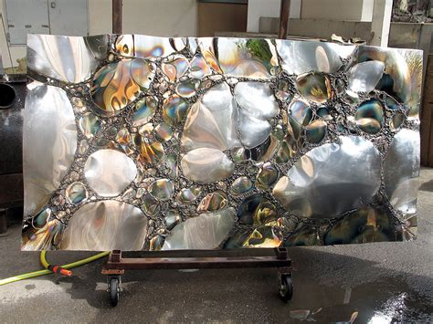 Metal Wall Art  Modern Wall Sculptures  Gahr. Chaise Lounge Indoor. Baja Leather Designs. Hg Arts. Edwards Homes. Clear Roofing. Budget Blinds Reviews. Overhead Lighting. Woods Wallpaper