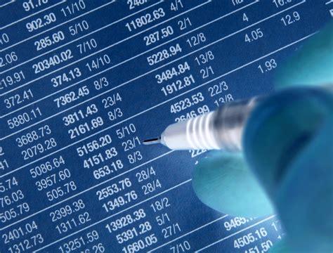 How Value Investing Stock Screeners Sabotage Your Portfolio