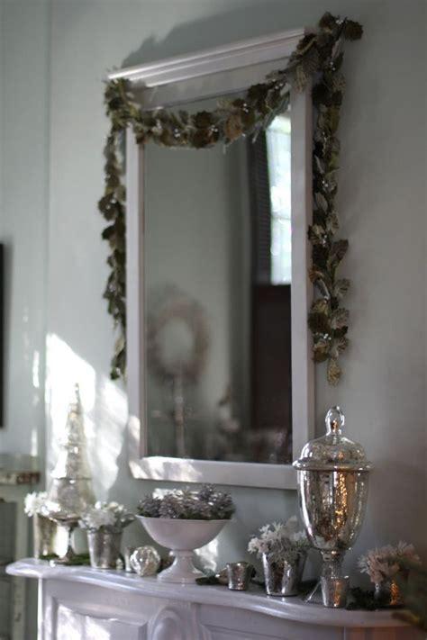 images  christmas bathroom decor  pinterest
