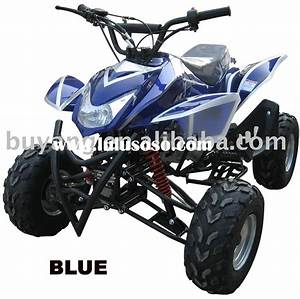 49cc Mini Atv For Sale