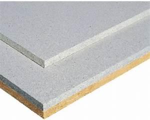 Fermacell Platte Brandschutz : estrichelement fermacell 1500x500x30 mm mit 10 mm holzfaser jetzt kaufen bei hornbach sterreich ~ Watch28wear.com Haus und Dekorationen