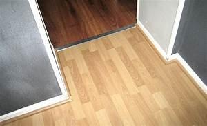 Laminat In Fliesenoptik Verlegen : laminat verlegen preis h ngt vom kunden ab ~ Michelbontemps.com Haus und Dekorationen