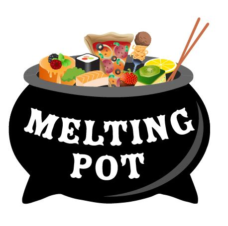 melting pot in america can t help but hawaiʻi mibba s culture month event mibba