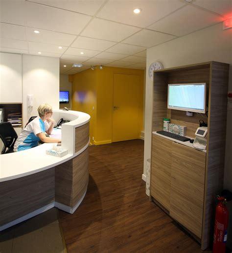 cabinet dentaire mutualiste nantes visiter le cabinet dentaire nantes 44000 dentiste cabinet dentaire fran 231 ois et senage