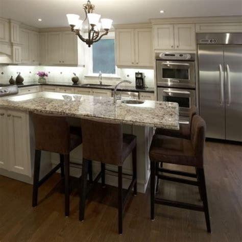 kitchen island seats 6 kitchen island with seating designcorner