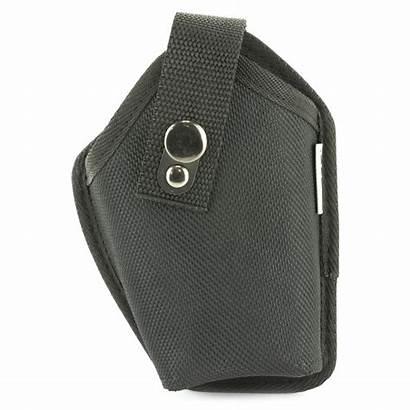Taser Pulse Holster Strap Nylon Concealment Fits
