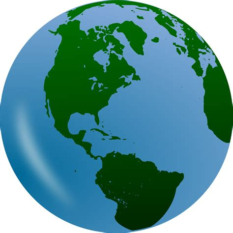 World Globe Images World Clip Globe Clipart Panda Free Clipart Images
