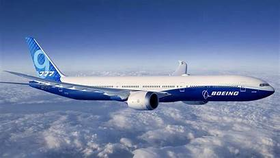 Boeing Heavy Check