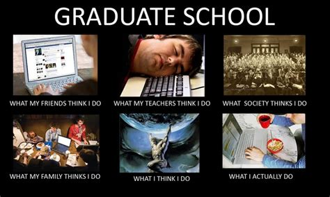 Grad School Memes - graduate school meme www pixshark com images galleries with a bite