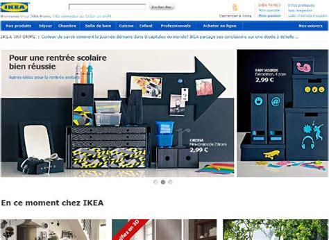 Le Küche Ikea by Www Ikea Fr Trouvez Tout Ce Que Vous Voulez Chez Ikea