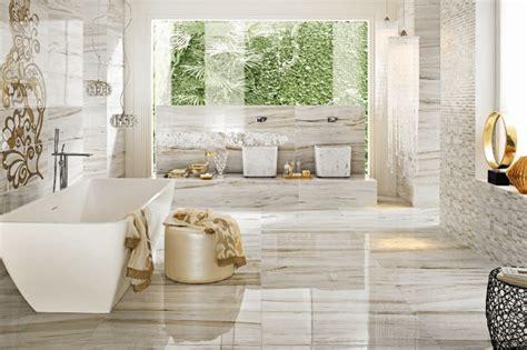 tile flooring installation costs