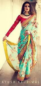 25+ best ideas about Latest saree blouse designs on Pinterest Blouse designs, Indian blouse