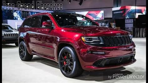 2019 Jeep Grand Diesel by 2019 Jeep Grand Ecodiesel Engine Performance