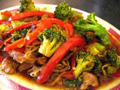 recettes de cuisine asiatique cuisine asiatique fiche cuisine asiatique et recettes de