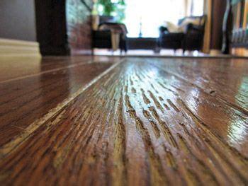 Best 10  Hardwood floor cleaner ideas on Pinterest   Diy
