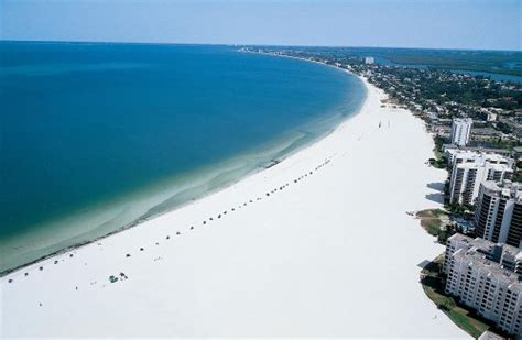 florida beach resorts