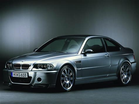 Bmw M3 Photo by Bmw M3 Csl Photos Photogallery With 30 Pics Carsbase
