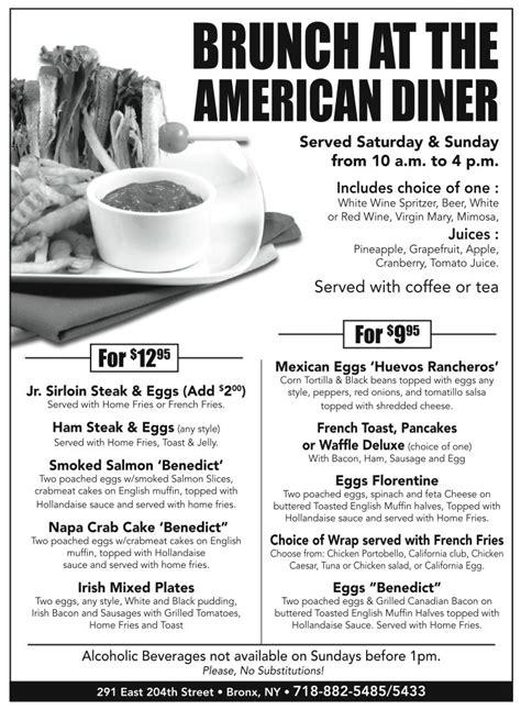 newspaper ad template best photos of newspaper ad template advertisements for newspaper ad templates advertisements