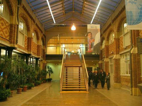 siège social nestlé association des concepteurs lumières et éclairagistes