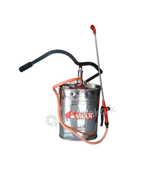 mesin potong rumput manual jual swan sa 14 big knapsack manual sprayer harga