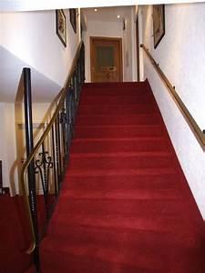 Stufenmatten Nach Maß : ketteln einfassen nach ma teppichbodenstudio ~ Orissabook.com Haus und Dekorationen