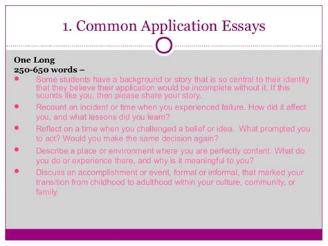 Become an online writer 2000 no essay scholarship unique personal statement cv how important are essays for college admission body literature define