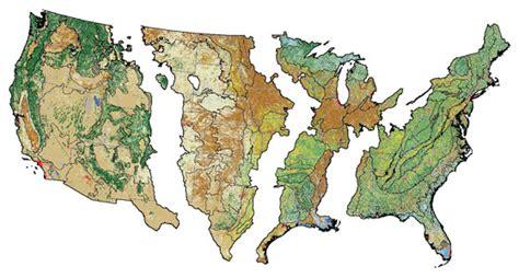 status  trends  land change   united states