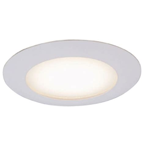 which recessed lights are best recessed lighting trims best home design 2018