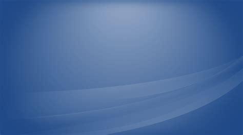 ordinateur de bureau ecran bureau ubuntu au quotidien