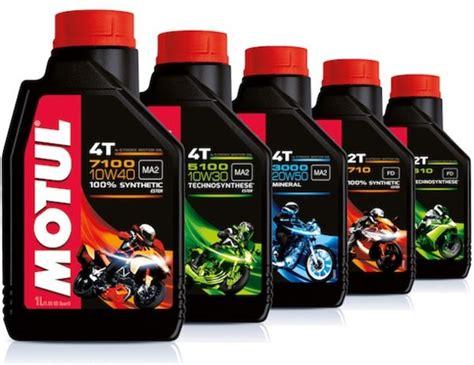 Castrol Power 1 Racing 4t 10w/40 Motorcycle