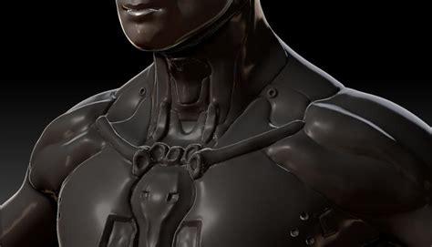 Halo 4 Hayabusa Ar…   Mungfali
