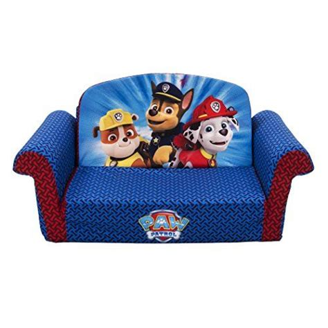 17 best images about paw patrol bedroom on pinterest